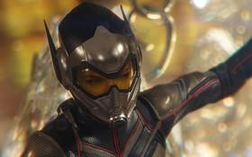 """Hậu credit của """"Ant-Man and the Wasp"""" là bước thụt lùi của Marvel?"""
