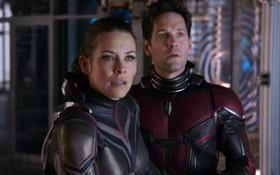 """Đạo diễn """"Ant-Man"""": Siêu anh hùng Marvel không có nhiệm vụ phải cứu thế giới!"""