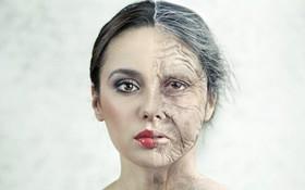 Dừng ngay những thói quen xấu vô tình làm da lão hóa một cách nhanh chóng
