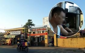 """Vụ bệnh viện trao nhầm con ở Hà Nội vào 6 năm trước: """"Giờ thì cháu nào cũng là cháu, kể cả khi trao trả lại thì 2 đứa vẫn là con cháu trong nhà"""""""