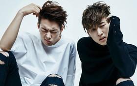 Tự sáng tác âm nhạc cho chính mình, đây đích thị là những idolgroup tài năng nhất Kpop