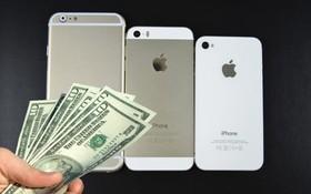 """3 lý do vì sao iPhone luôn """"đắt lìa cổ"""" nhưng vẫn rất xứng đáng với số tiền bỏ ra"""
