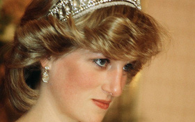 15 kiểu tóc ấn tượng của các người đẹp Hoàng gia: kiểu nào cũng hoàn hảo tựa như một tuyệt phẩm