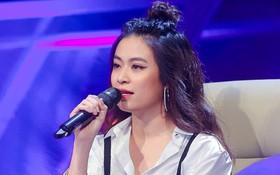 """Dính nghi án đạo nhạc Hàn Quốc, thí sinh """"The Debut"""" bị Đức Phúc, Hoàng Thùy Linh chấn chỉnh"""