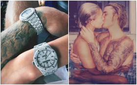 Kể từ ngày đính hôn với Hailey, Justin Bieber đã update những gì trên mạng xã hội?