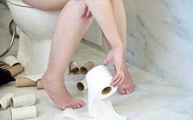 Gặp phải một trong 6 dấu hiệu này thì nên đi khám ngay kẻo viêm ruột thừa đến nơi
