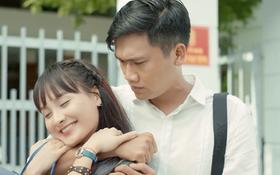 """3 chiêu """"cưa trai"""" đình đám nhất từ phim Việt hiện nay mà tập đoàn gái ế cần """"dắt túi"""" ngay"""
