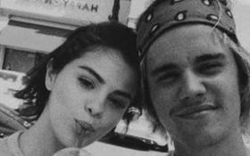 Thực hư về bức tâm thư cảm động Selena Gomez dành cho Justin Bieber khi anh sắp là chồng người khác