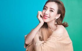 """Nút vàng YouTube cho nữ nghệ sĩ hài Việt Nam đầu tiên: Thu Trang không chỉ có """"Thập Tam Muội""""!"""