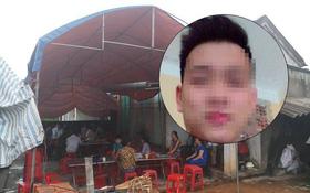 Gia cảnh khó khăn của nam chiến sĩ công an 23 tuổi tử vong trong chuyến công tác do mưa bão ở Sơn La