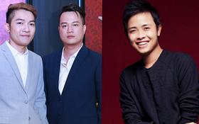"""7 đạo diễn tay ngang lấn sân điện ảnh: Từ bác sĩ thẩm mỹ tới nhiếp ảnh gia """"ruột"""" của Ngọc Trinh"""