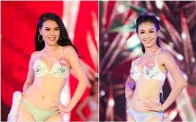 Cập nhật: 38 người đẹp phía Bắc của Hoa hậu Việt Nam tự tin trình diễn bikini, khoe hình thể nóng bỏng