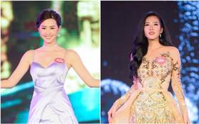 Hoa hậu Việt Nam 2018: Không ngoài dự đoán, loạt người đẹp nổi bật lọt Top 25 thí sinh xuất sắc nhất Chung khảo phía Bắc