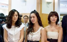 Nhìn lại những khung hình quyền lực ngày ấy của sao Hàn: Người thành siêu sao, kẻ ngụp lặn trong bê bối