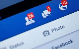 """Bỗng thấy mình Like fanpage hoặc Group Facebook lạ hoắc? Đừng coi thường, đây có thể là """"âm mưu"""" của chính Facebook!"""