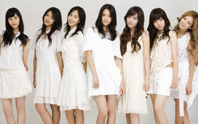 """Không phải thánh ca """"Into The New World"""" của SNSD, đây mới là ca khúc debut hot nhất trong lịch sử girlgroup Kpop"""