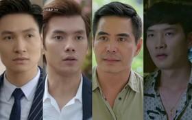Muôn kiểu tình cũ không rủ cũng tới gây nhức nhối trong 3 phim Việt đáng xem nhất hiện nay