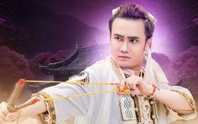"""4 lý do khiến """"Ai Chết Giơ Tay"""" trở thành web-drama được yêu mến nhất của Huỳnh Lập"""