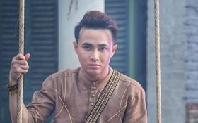 Chuyện Huỳnh Lập chưa kể: Từ cậu bé trầm cảm, tự ti đến nghệ sĩ trẻ được Hoài Linh ngưỡng mộ