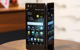 5 lợi ích của smartphone màn hình gập khiến dân hi-tech phải chết mê chết mệt