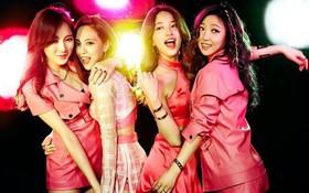 """4 nhóm nhạc nữ làm thay đổi lịch sử Kpop: """"Gà cưng"""" nhà JYP hoàn toàn áp đảo, Black Pink bất ngờ không lọt top"""
