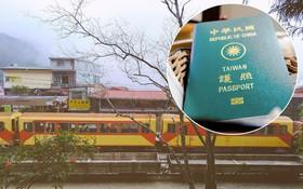 Đài Loan thắt chặt chính sách cấp visa đối với công dân Việt Nam: Dịch vụ làm visa thừa nhận khó khăn, nhiều người lo lắng