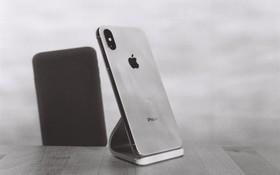 """Nếu một ngày iPhone """"hét giá"""" tận 40 triệu? Đây sẽ là độ khủng cần có để thuyết phục fan hâm mộ!"""