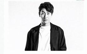 """Shaun và siêu hit mùa hè """"Way Back Home"""" nổi tiếng ở Việt Nam đến mức... lên sóng truyền hình Hàn Quốc"""