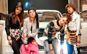 Những idolgroup giành cúp liền tay chỉ với ca khúc debut: Có nhóm No.1 tận 15 lần