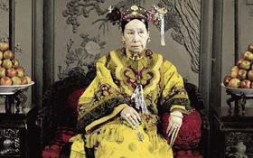 Thâm cung bí sử: Vị Thái Y sống sót sau khi nhà Thanh diệt vong tiết lộ bí mật về vụ bê bối của Từ Hi Thái hậu