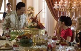 """6 món ngon khó cưỡng của Singapore trong phim hội rich kid châu Á """"Crazy Rich Asians"""""""