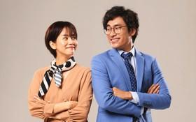"""Trước Kiều Minh Tuấn - An Nguy, có 4 phim Việt cũng xuất hiện tin đồn tình ái """"đúng thời điểm"""" không kém"""