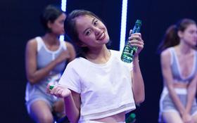 """Rima Thanh Vy mạnh mẽ đáp trả khi bị chỉ trích là bất hợp tác, thích """"chơi nổi"""""""