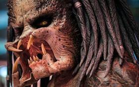 7 con quái vật không gian kém thân thiện với người Trái Đất