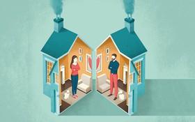 Yêu đương thời nay: Mỗi lần đi hẹn hò, hãy cất hi vọng vào góc tủ, để khi trở về đừng rước thêm cục thất vọng tràn trề