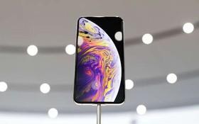 """Chỉ vì ra mắt iPhone, Apple vừa tự cho mình quyền nếm """"trái cấm"""" nghiêm khắc nhất của công ty"""