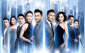 """Sau 18 năm, fan TVB có 3 lý do để xem """"Câu Chuyện Khởi Nghiệp"""" - bản """"reboot"""" hấp dẫn của """"Thử Thách Nghiệt Ngã"""""""