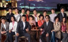 Sắp đến Trung thu, xem lại Gia Hảo Nguyệt Viên của TVB là chuẩn không cần chỉnh