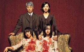"""4 cú """"twist"""" kinh điển nhất phim Hàn: Ai xem xong số 2 cũng bị chấn thương tinh thần"""