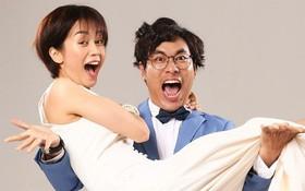 """Xem phim Kiều Minh Tuấn - An Nguy mới thấy câu chuyện """"yêu nhau quá độ"""" chỉ làm khổ trẻ con!"""
