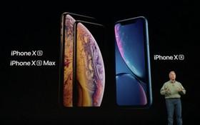Không thèm iPhone XS mà chọn iPhone XR thay thế: Tưởng điên nhưng chắc chắn 6 kiểu người này sẽ làm vậy