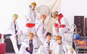 """SM Entertainment: gã khổng lồ thất thế hay là một cuộc """"ngủ đông"""" để chuẩn bị đánh thức Kpop thế hệ thứ 4?"""
