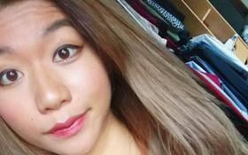 Vụ nữ sinh gốc Việt mất tích tại Pháp: Phát hiện thêm ADN nữ giới, tìm thấy áo và mũ nghi của nạn nhân tại hiện trường