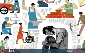 Mắc 10 thói xấu này, dù có thông minh đến mấy thì cả đời không giàu có cũng chẳng thành công: Sửa nhanh còn kịp!