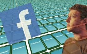 """Facebook bị nghi cố tình """"chơi bẩn"""" bằng cách block dân mạng, không cho share tin mình bị hack"""