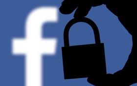 Facebook phát hiện lỗi hack từ 16/9 nhưng sao mãi hôm qua mới thông báo chính thức?