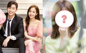 """""""Thư Ký Kim Sao Thế?"""" được mùa hẹn hò: Sau Park Park và nam phụ, lại thêm diễn viên xác nhận chuyện tình cảm"""
