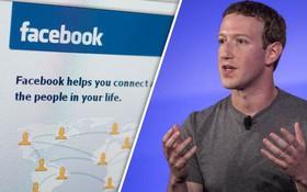 Tiết lộ sửng sốt sau vụ hack Facebook: Mark Zuckerberg cũng là nạn nhân, kéo theo cả Instagram và Spotify