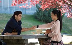 """5 sự thật thú vị mà bạn có thể đã bỏ lỡ ở phim tình cảm cực hot """"To All The Boys I've Loved Before"""""""