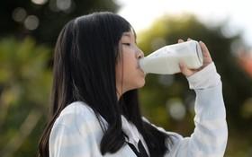 Những loại thực phẩm giàu canxi hơn cả sữa tươi mà tuổi dậy thì không nên bỏ qua